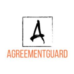 AgreementGuard