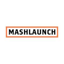 MashLaunch