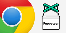 Puppeteer Chrome