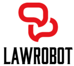 LawRobot