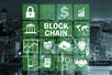 How Do Blockchains Work?