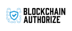Blockchain Authorize