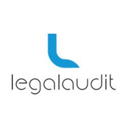 LegalAudit