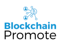 BlockchainPromote-logo