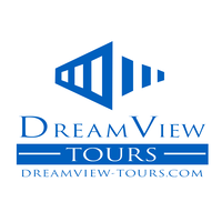 DreamView Tours