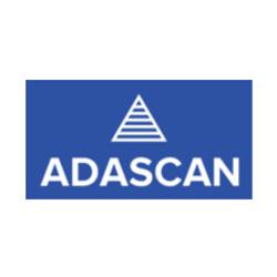 ADAScan