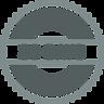 2698236_mazda-logo-30-days-exchange-poli