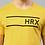 Thumbnail: HRX by Hrithik Roshan