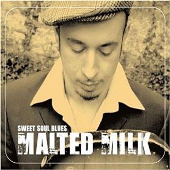 malted-milk-sweet-soul-blues.jpg