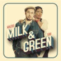 MALTED MILK & TONI GREEN COVER RVB.jpg