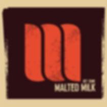 malted-milk-get-some.jpg