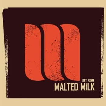 malted-milk-get-some.jpg