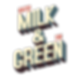 logo Malted Milk & Toni Green.png