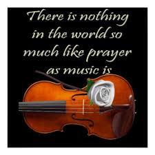 Reign of Christ: Make a Joyful Noise!