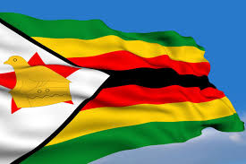 Welcome Zimbabwe!