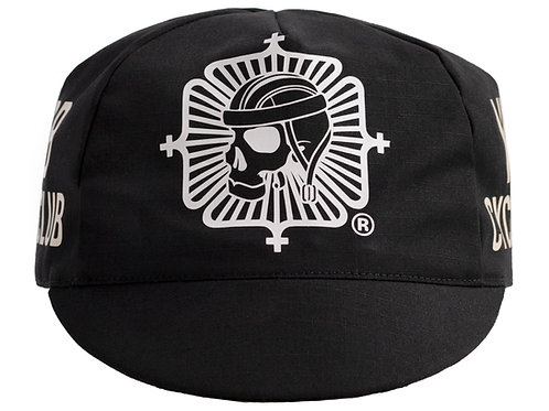MOBB Darth Cycling cap