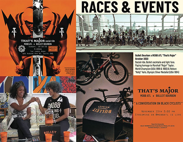 RACE & EVENT PAGE 1.jpg
