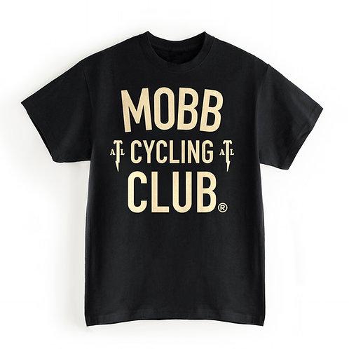 MOBB Classic T-SHIRT
