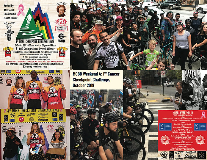 RACE & EVENTS PAGE 3.jpg