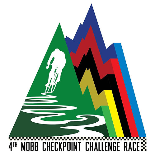 CheckPoint Challenge RACE, 10/26/19