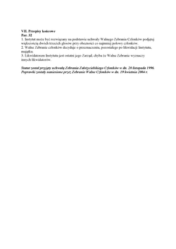 Statut Instytutu Kaszubskiego-nowa wersja-opp_Strona_6
