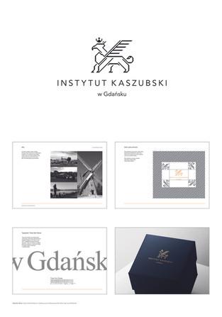 """Wystawa on-line """"Piktowzory"""""""