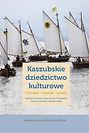 kaszubskie-dziedzictwo-okladka-2-kody-po
