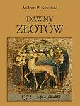 2020_zlotow_okl_edited.jpg