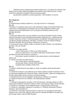 Statut Instytutu Kaszubskiego-nowa wersja-opp_Strona_2