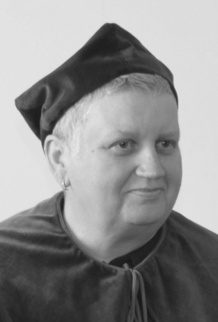 Pożegnanie prof. Ewy Rogowskiej-Cybulskiej