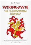 2021_wikingowie_okladka.jpg