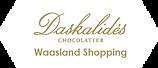 logo_Daska_gold.png