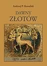 2020_zlotow_okl.jpg