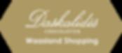 logo_Daska_gold_L.png