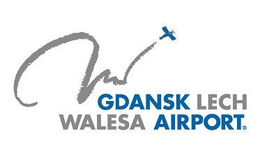 logo_cmyk.jpg