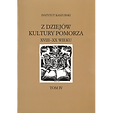 z-dziejow-kultury-pomorza-xviii-xx-wieku