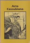 acta-cassubiana-t-1_4435.jpg