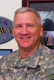 Jeff Foley