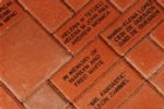 Brick-image.jpg