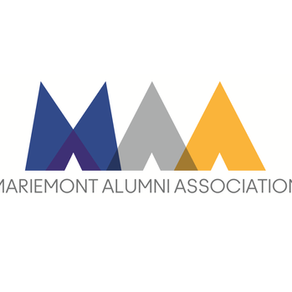 Now Accepting Distinguished Alumni Nominations