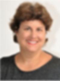 Pamela Coburn