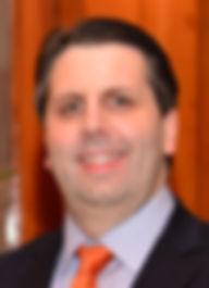 Mark Lippert
