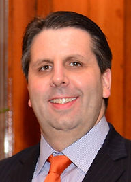 Mark Lippert
