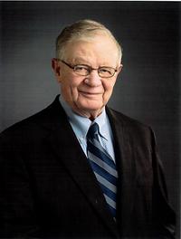 Donald Shackelford
