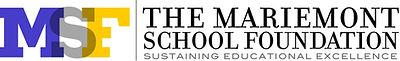 MSF-Color-logo-1404x215-1024x156.jpg