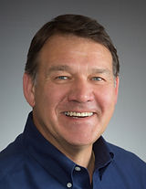 Mike Fordyce