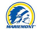 Mariemont logo.jpg