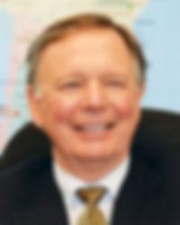 Jay Monroe III