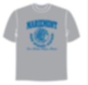 MAA-Tshirt-300x289.png
