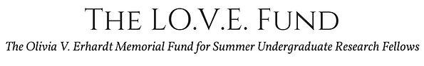 The-LO.V.E.-Fund.jpg